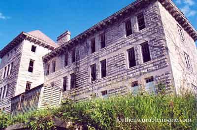 2004PeoriaStateHospital