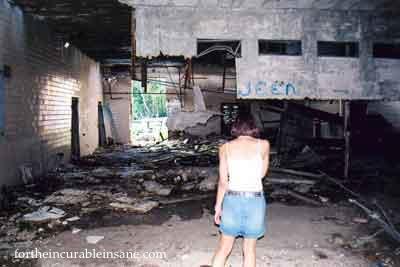 2004PeoriaStateHospitalJanetteMarie